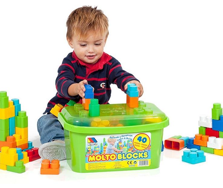 caja-bloques-35-piezas-molto