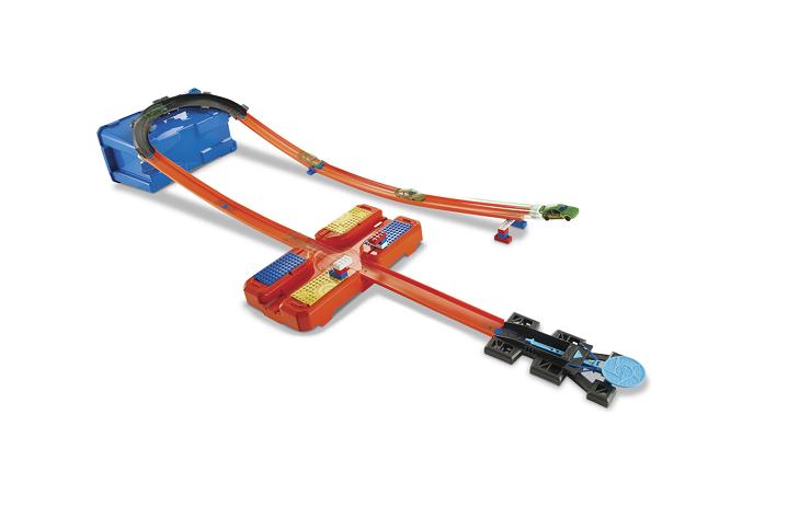 cajas-de-acrobacias-hot-wheels-juguetes-estrella