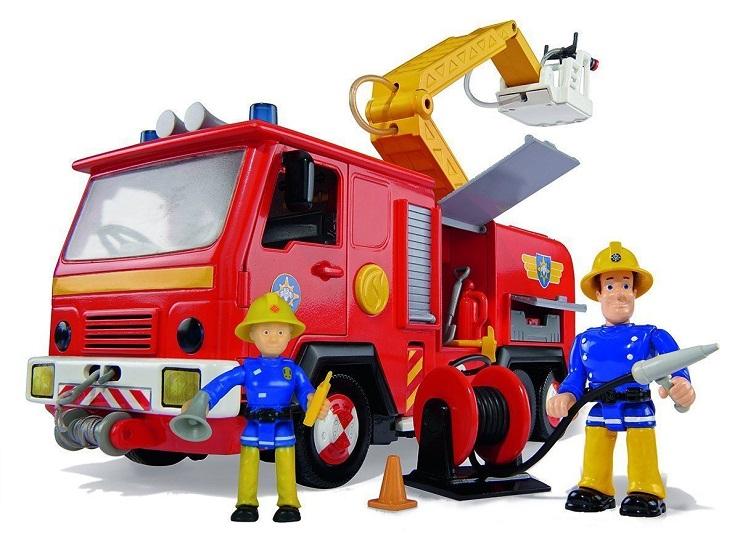 camion-bomberos-sam-simba