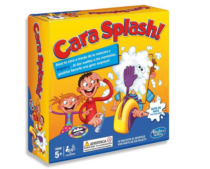 cara-splash