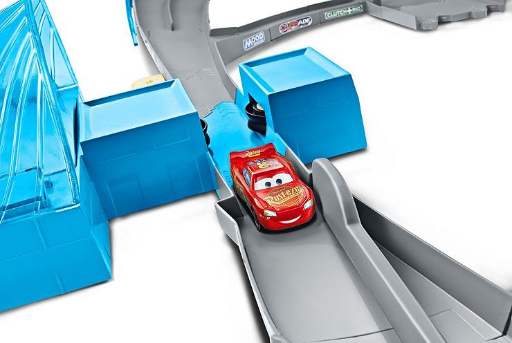 cars3-megacircuito-mattel