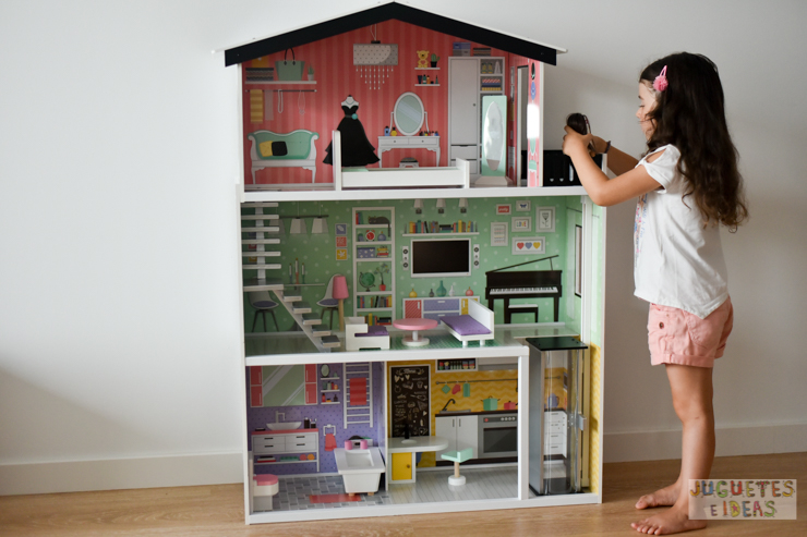 casa-de-munecas-gigante-trendy-de-eurekakids_jugueteseideas-5