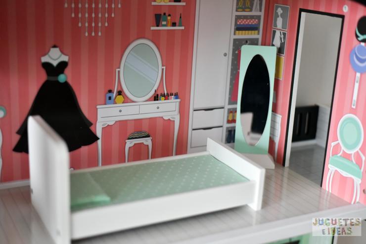 casa-de-munecas-gigante-trendy-de-eurekakids_jugueteseideas-6