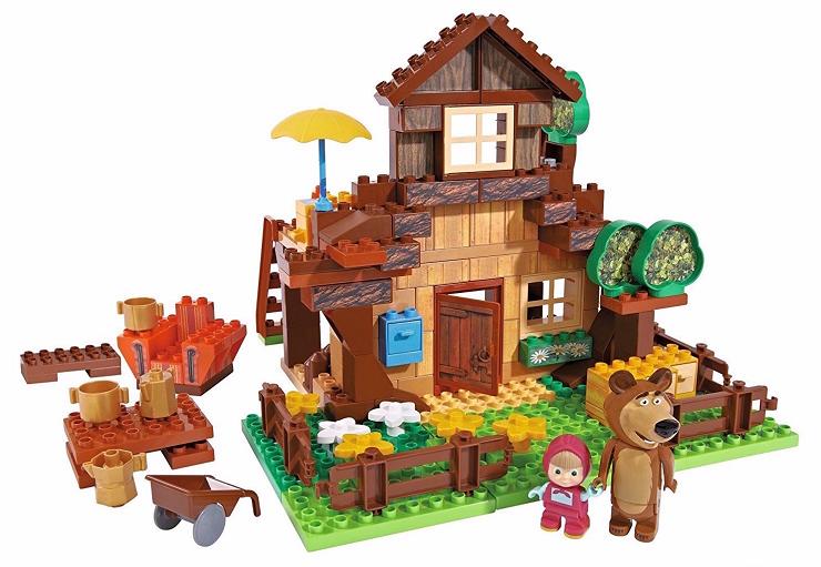 casa-oso-construccion-simba