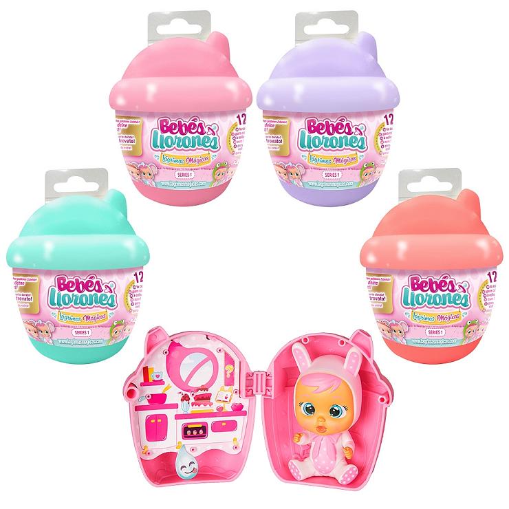 casitas-bebes-llorones-juguetes-estrella