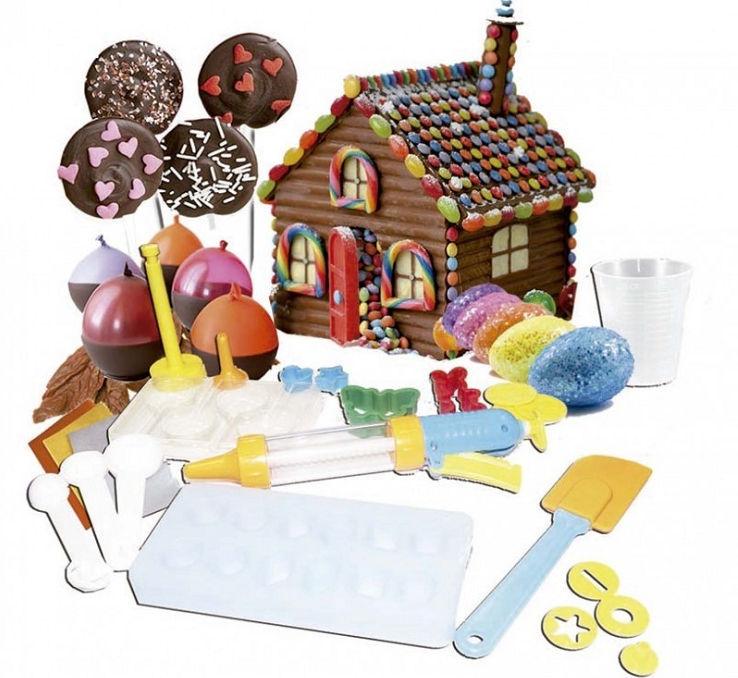 cefa-toys-fabrica-de-chocolate