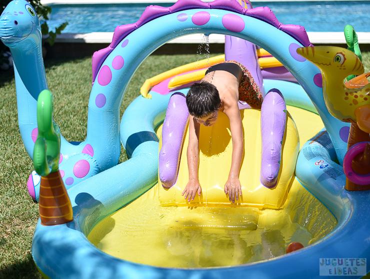 centro-de-juegos-acuatico-dinoland-de-intex-blog-de-juguetes-13