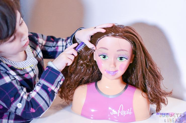 centro-maquillaje-de-la-srta-pepis-de-diset-jugueteseideas-11