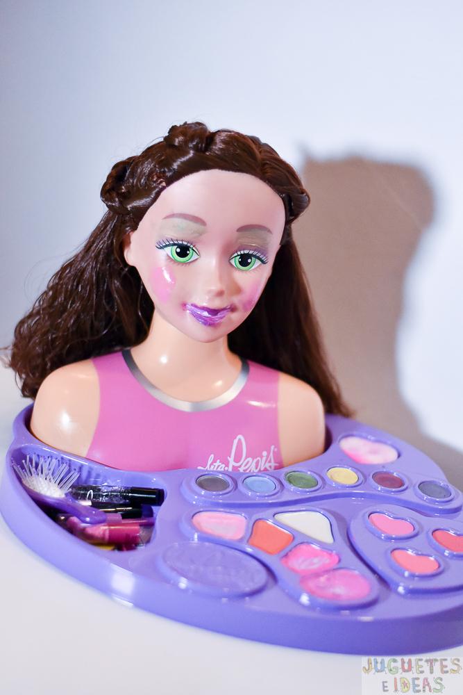 centro-maquillaje-de-la-srta-pepis-de-diset-jugueteseideas-12