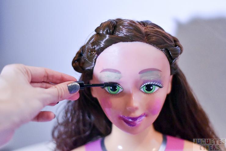 centro-maquillaje-de-la-srta-pepis-de-diset-jugueteseideas-14