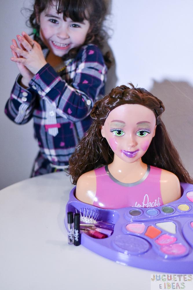 centro-maquillaje-de-la-srta-pepis-de-diset-jugueteseideas-16