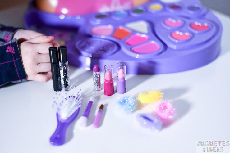 centro-maquillaje-de-la-srta-pepis-de-diset-jugueteseideas-3