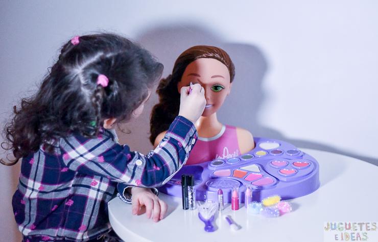 centro-maquillaje-de-la-srta-pepis-de-diset-jugueteseideas-5