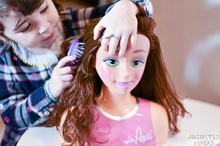 centro-maquillaje-de-la-srta-pepis-de-diset-jugueteseideas-8