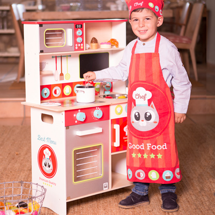 cocina-grand-gourmet-mr.cat-kitchen-Eurekakids-Jugueteseideas