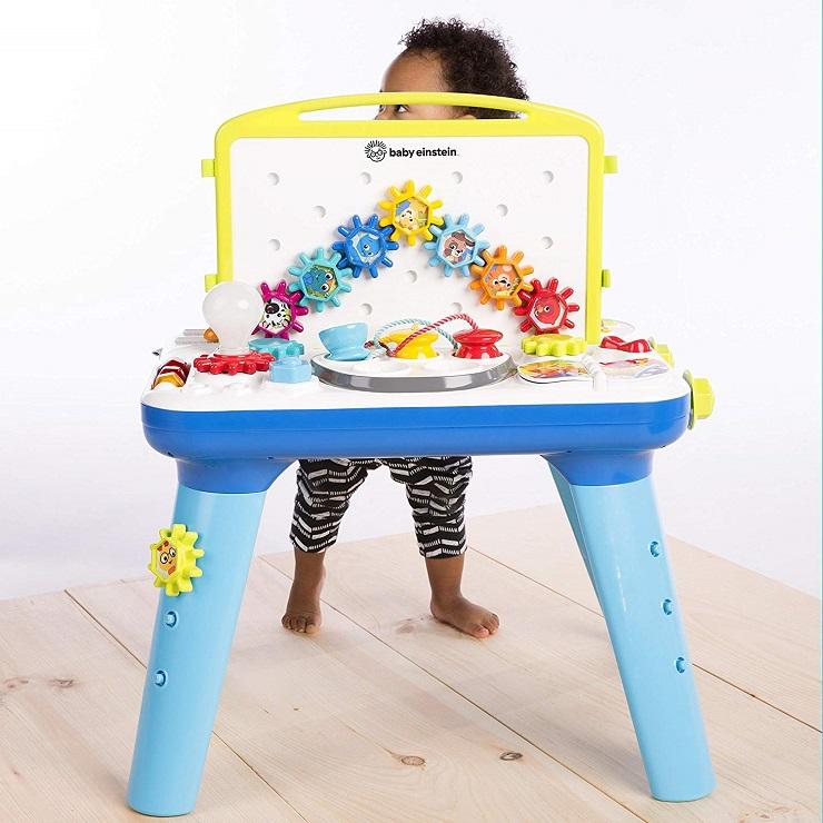 curiosity-table-activity-station-baby-einstein