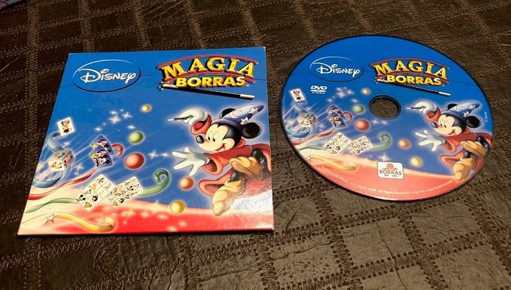 disney-magic-dvd