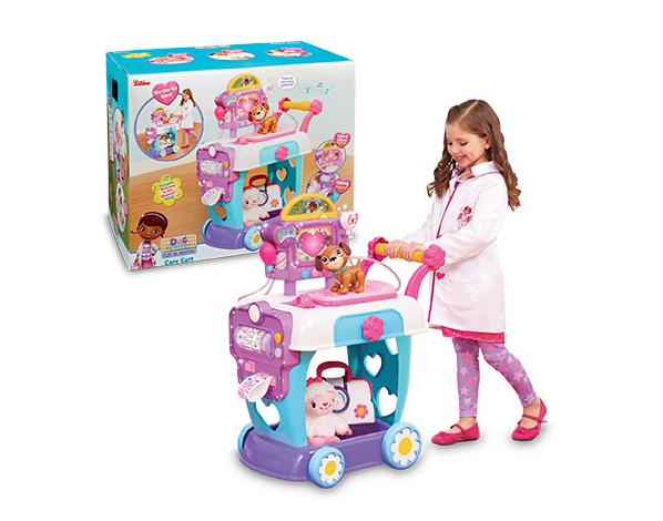 doctora-juguetes-toy-hospital-care-kart-giochi-preziosi
