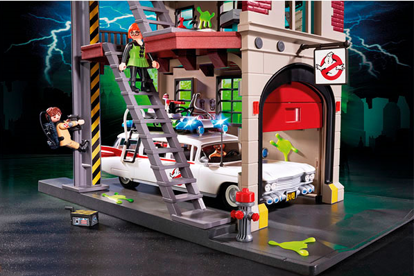 ecto1-ghostbusters-playmobil