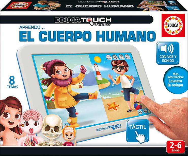 educa-touch-cuerpo-humano