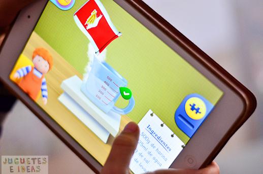 el-mundo-de-teo-applicacion-tablets-planeta-10