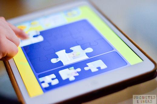 el-mundo-de-teo-applicacion-tablets-planeta-12