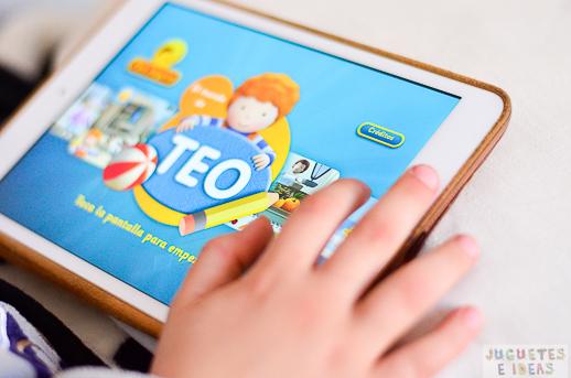el-mundo-de-teo-applicacion-tablets-planeta-3