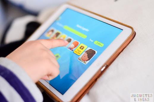 el-mundo-de-teo-applicacion-tablets-planeta-4