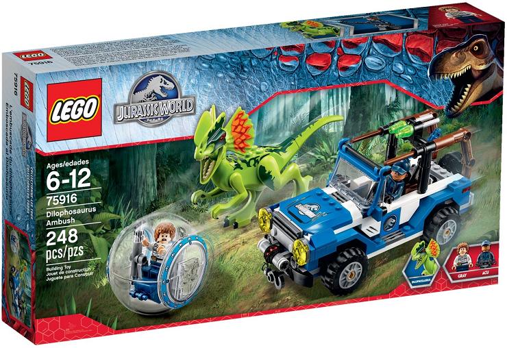 emboscada-al-dilofosaurio-jurassic-world-lego