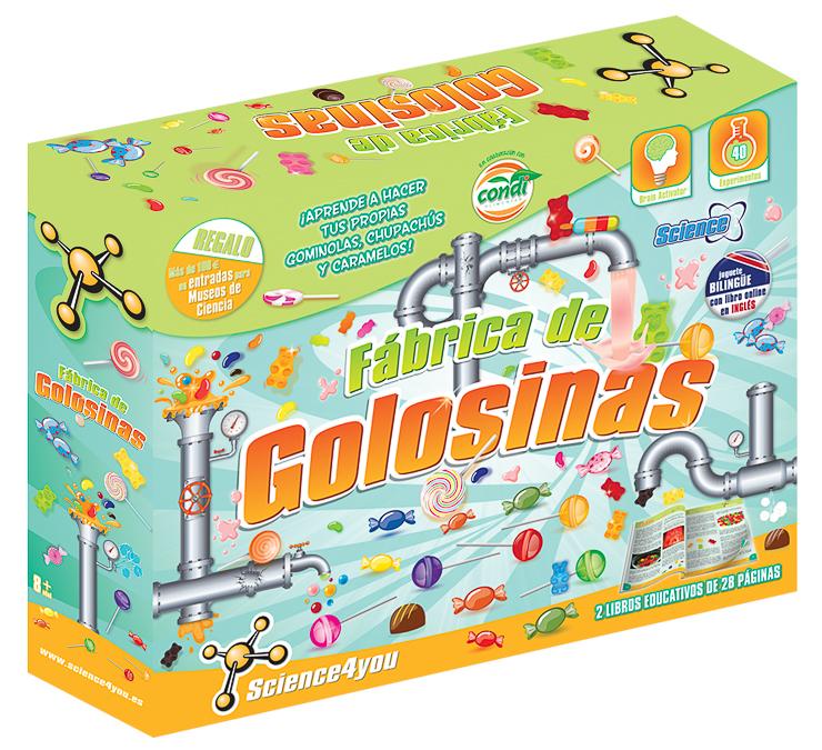 fabrica-de-golosinas-de-science4you-Jugueteseideas