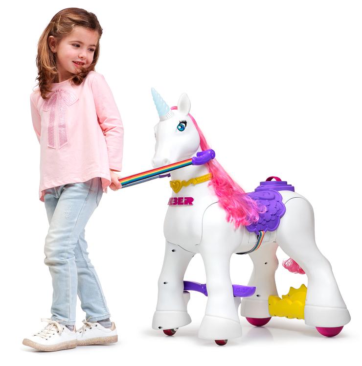 feber-my-lovely-unicorn-juguetes-estrella