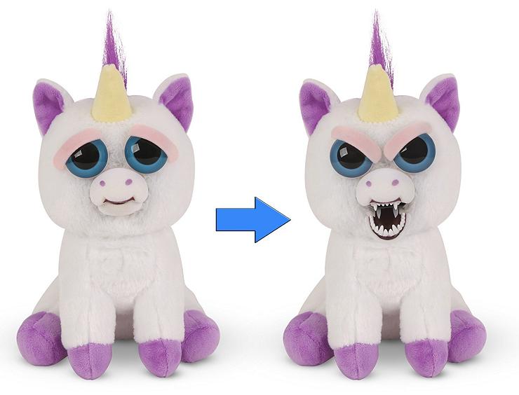 feisty-pets-unicornio-goliath