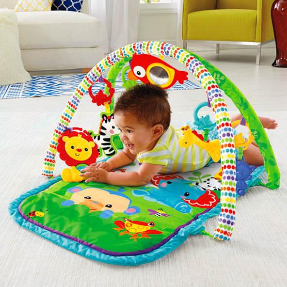 fisher-price-juguetes-para-bebes-blog-juguetes-e-ideas-juguetes-divertidos-2