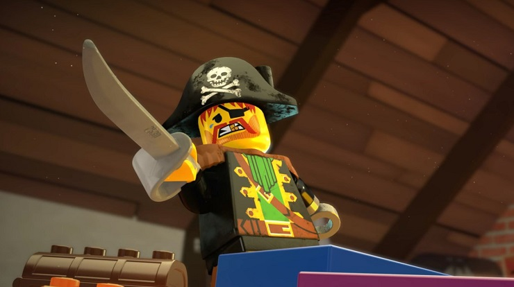 gameloft-lego-legacy-heroes-unboxed