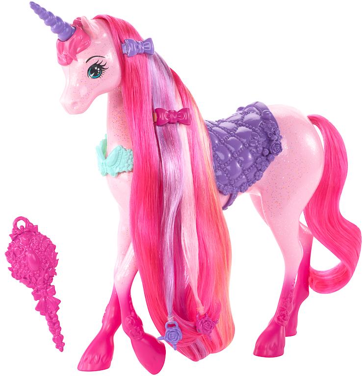 gana-un-lote-de-juguetes-de-barbie-dreamtopia-juguetes-e-ideas-sorteo