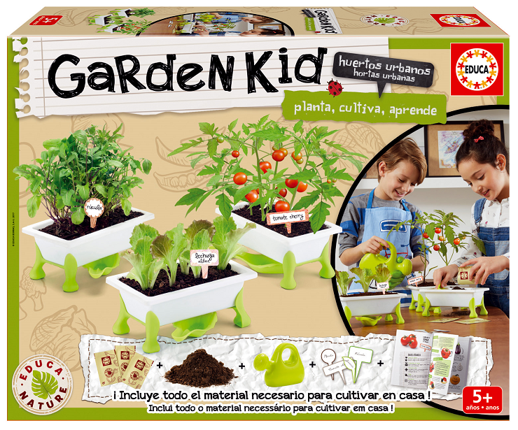 garden-kid-tomate-lechuga-rucula-educa