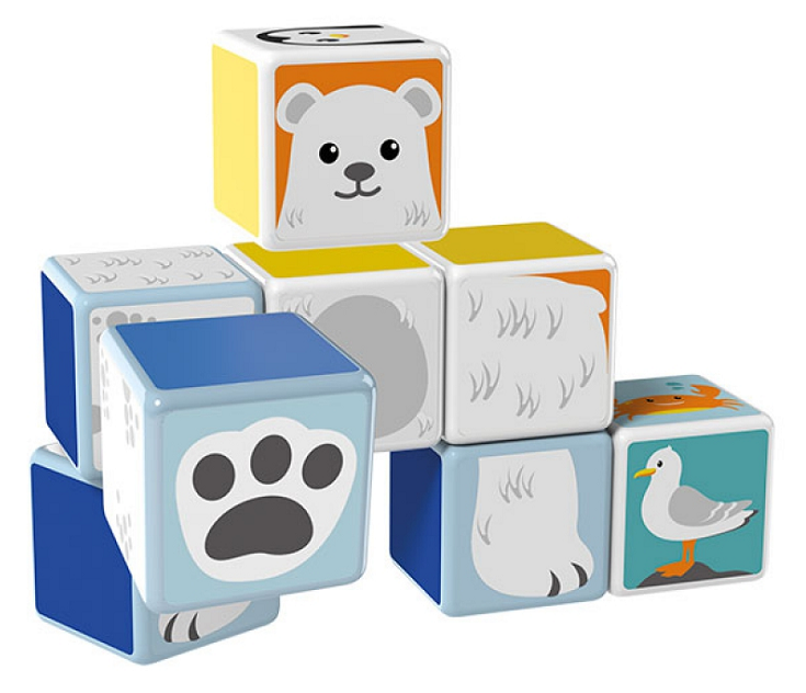 geomag-magic-cube-toy-partner