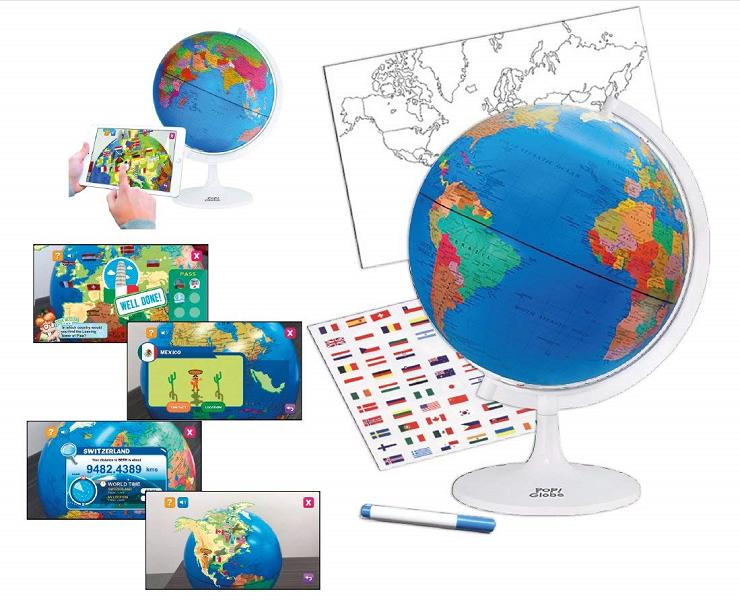 globo-inteligente-con-realidad-aumentada-cefa-toys