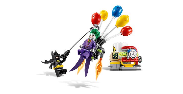 globos-de-fuga-de-the-joker-lego