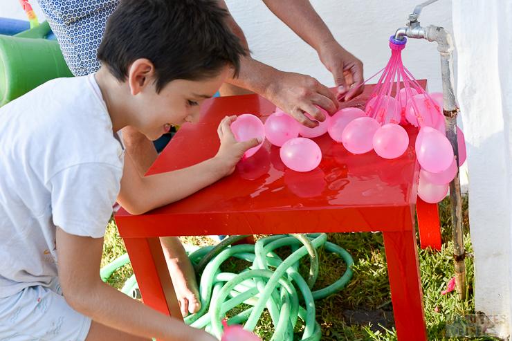 guerras-de-globos-con-los-bunch-o-balloons-de-colorbaby-juguetes-e-ideas-12