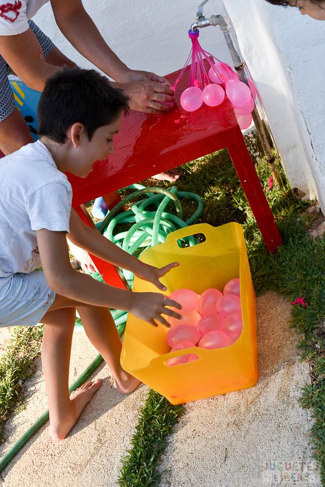 guerras-de-globos-con-los-bunch-o-balloons-de-colorbaby-juguetes-e-ideas-14