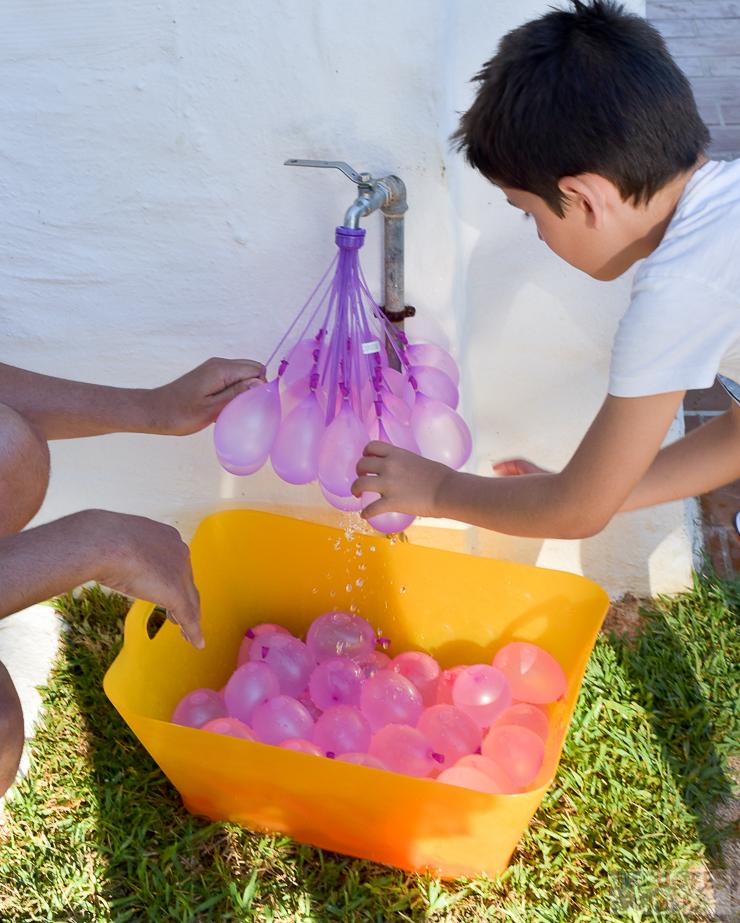guerras-de-globos-con-los-bunch-o-balloons-de-colorbaby-juguetes-e-ideas-17