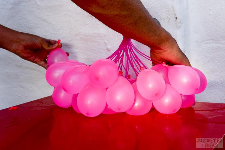 guerras-de-globos-con-los-bunch-o-balloons-de-colorbaby-juguetes-e-ideas-7