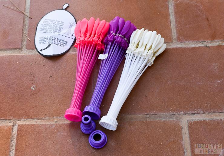 guerras-de-globos-con-los-bunch-o-balloons-de-colorbaby-juguetes-e-ideas