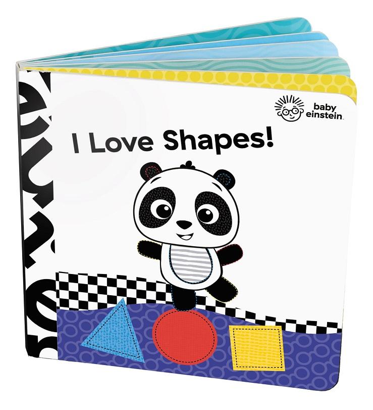 high-constrast-box-i-love-shapes