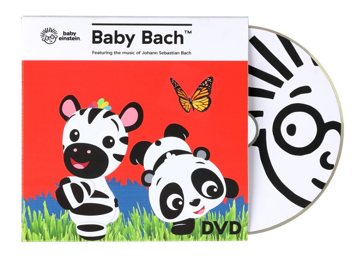 high-contrast-box-baby-bach