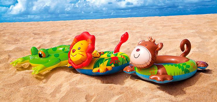 hinchables-de-intex-y-bunch-o-balloons-juguetes-e-ideas-blog-de-juguetes-3