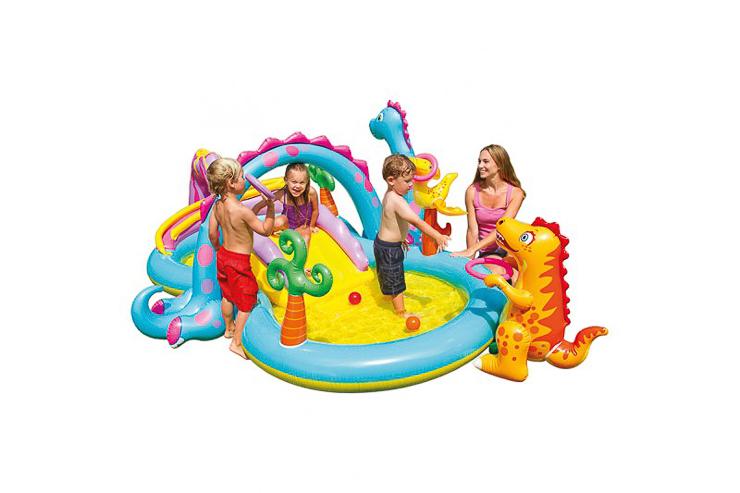 hinchables-de-intex-y-bunch-o-balloons-juguetes-e-ideas-blog-de-juguetes-9