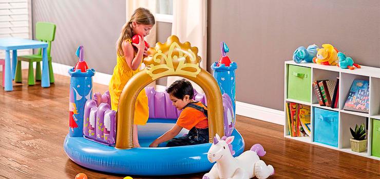 hinchables-de-intex-y-bunch-o-balloons-juguetes-e-ideas-blog-de-juguetes