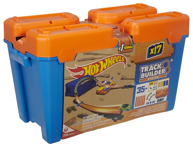 hot-wheels-cajas-de-acrobacias